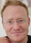 Björn Högberg