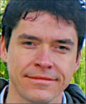 Hendrik Dietz