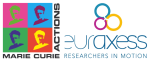 Marie Curie Actions - EURAXESS
