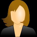 Female - icon
