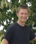 Lars Kolster Petersen